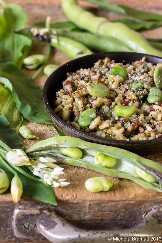 riso e fave (1 di 1)