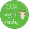 100-veg-monday-logo