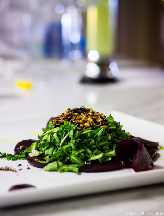 insalata di barbabietole (1 di 1)-2