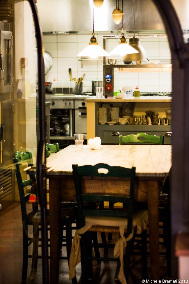 La cucina di Denis (1 di 1)