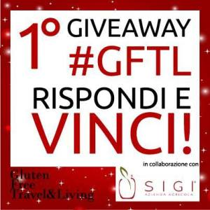 giveaway#GFTL