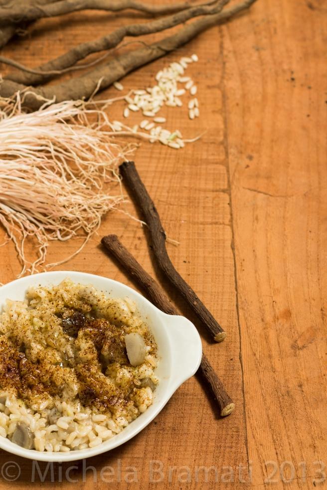 #100% GFFD riso radicioso (1 di 1)