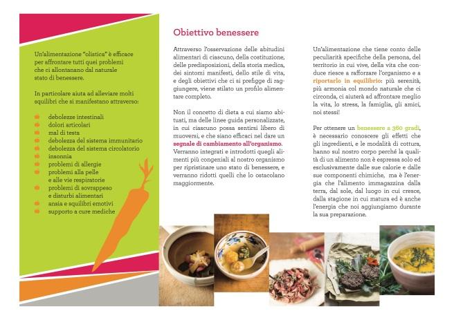 mb_operatore-olistico-nutrizionale-2