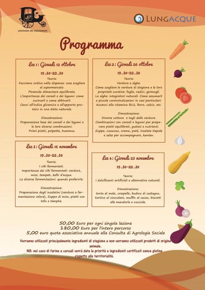 Corso di cucina_BuonEssere2